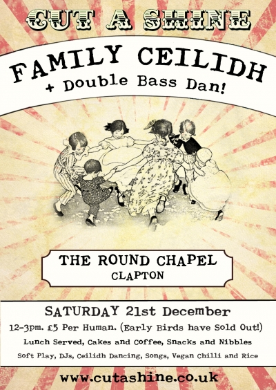 http://www.cutashine.co.uk/content/family-ceilidh-double-bass-dan-christmas-special